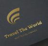 traveltheworld